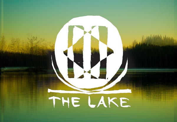 Interview for the Lake radio