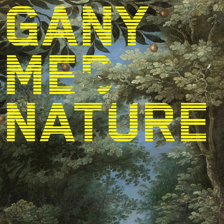 ganymed nature